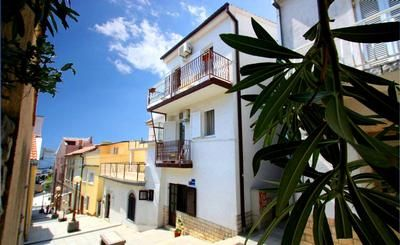 Photo for Holiday house Crikvenica for 4 - 5 persons with 2 bedrooms - Holiday house