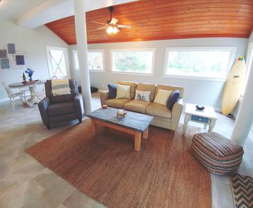 Photo for The Sea\Board Virginia Beach Country Beach Suite PRIVATE CONVENIENT AFFORDABLE!
