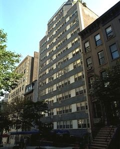 Photo for OVERSIZED STUDIO~EAST 37TH~MURRAY HILL