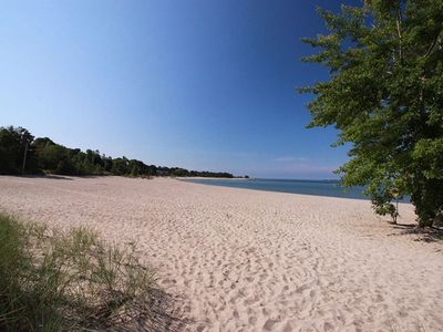 Photo for Huron View - 734 - Port Elgin