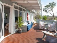 Sorrento pet friendly holiday accommodation | Stayz