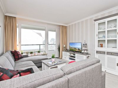Photo for 1BR Apartment Vacation Rental in Scharbeutz