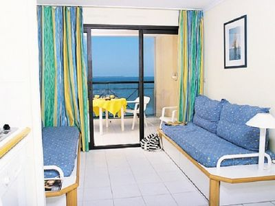 R sidence pierre vacances cannes beach homeaway - Residence de vacances kirchhoff washer ...