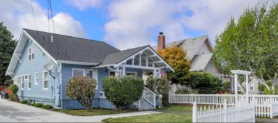 Photo for Main Street Manor In The Victorian Village Of Ferndale!