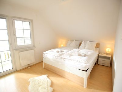Photo for Holiday house Villa Hasi Apartment in Aich near Schladming