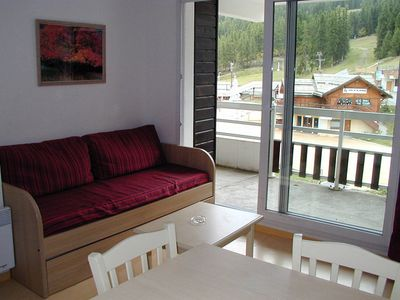 Photo for Sun Valley residence - 3 Rooms 4/6 People