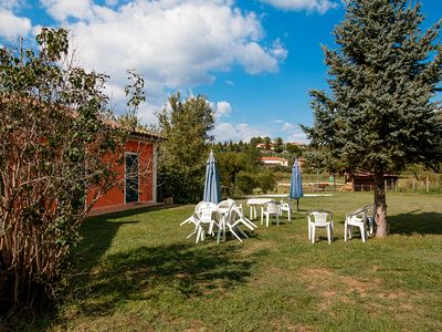 Photo for B & B IL PIASTRINO IN VINCI, IN THE HEART OF TUSCANY