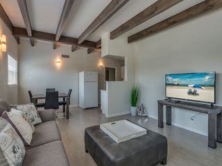 Clearwater apartment