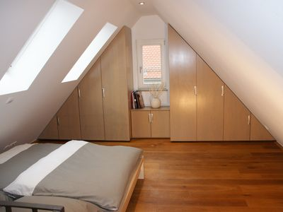 Photo for 1BR Apartment Vacation Rental in Regensburg, BY