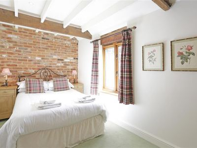 Photo for Old Mill House - Two Bedroom House, Sleeps 3