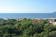 Incredible Ocean View Penthouse with incredible sunsets and close to the beach!