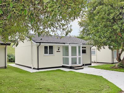 Photo for 1 bedroom property in Liskeard.