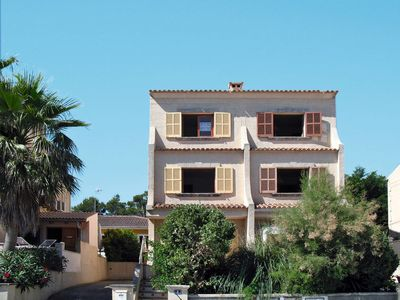 Photo for Vacation home Pedro (PIC205) in Can Picafort - 5 persons, 3 bedrooms