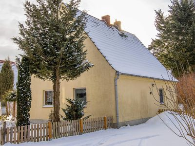 Photo for Cottage on the forest - cottage