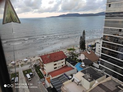 Photo for Fit high floor with 4 suites newly furnished 60 m from nar