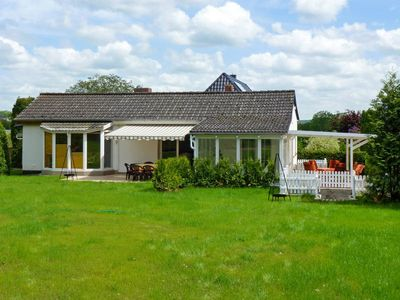 Photo for Vacation home Alexorella  in Pinnow OT Godern, Mecklenburg Lakes - 6 persons, 2 bedrooms