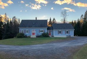 Photo for 4BR House Vacation Rental in Lyndon, Vermont