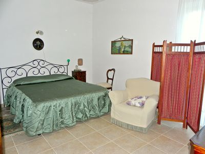 Photo for Wonderful Masseria just renovated - Relaxing holidays