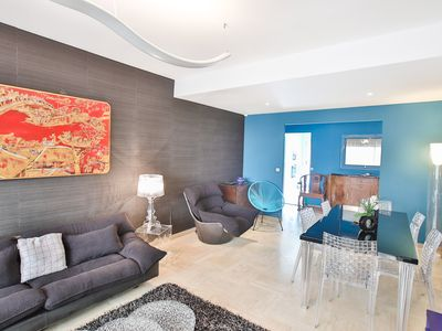 Photo for ESPACE JOFFRE AP2065 - Apartment for 6 people in Nice