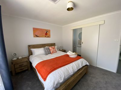 Photo for Hygge Stay - House at Maslin Beach