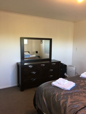 Photo for DatePalm Hideout MissionBay  3 bedrooms, 2 bath, 5 beds.