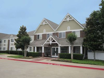 Photo for 1 bedroom accommodation in Plano