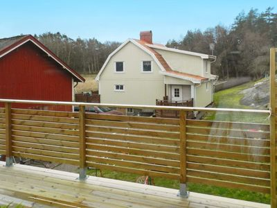 Photo for Vacation home Lysekil in Lysekil - 4 persons, 2 bedrooms