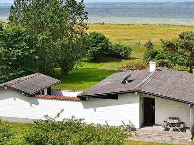 Photo for Vacation home Stoense in Tranekær - 4 persons, 2 bedrooms