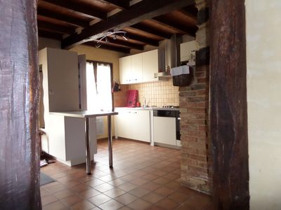 Photo for Rent furnished house for family holidays or with friends. Gers FRANCE