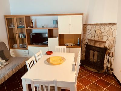 Photo for A casa di Meo is a small holiday home in the heart of Linguaglossa.
