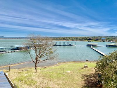 Photo for UNIT 1111 COVE/HILL COUNTRY VIEW 2 BEDROOM 2 BATHROOM w WIFI in Condo