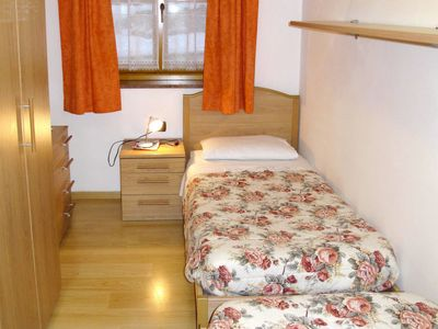 Photo for Apartment Casa Brunel (SOF773) in Fassa - 4 persons, 2 bedrooms