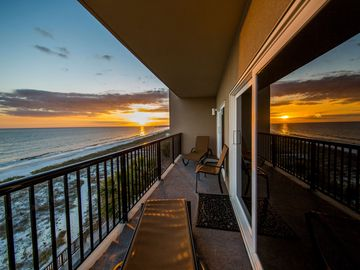 Search 53 vacation rentals