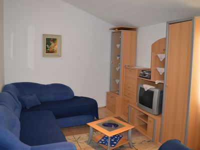 Photo for Apartments Pavica Savarin / Two bedroom A2