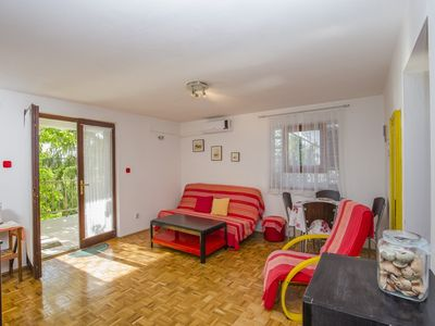 Photo for Apartment Laurus / Two bedrooms A1