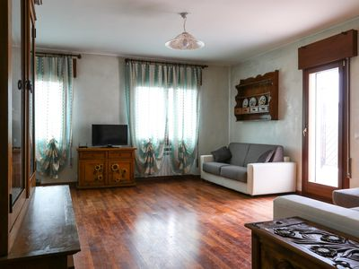 Photo for LUCKY HOUSE - Apartment for 6 people in Mestre