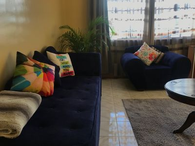 Photo for The Nest at JKIA Nairobi - Comfortable Entire House with secure parking