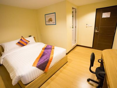 Photo for Cozy Room Very Affordable! Pattaya