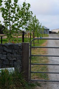 Photo for 'Peace & Quiet' - Stylish Studio in the Heart of South Gippsland