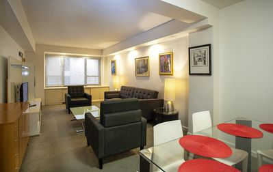 Photo for New York City Vacation Rental