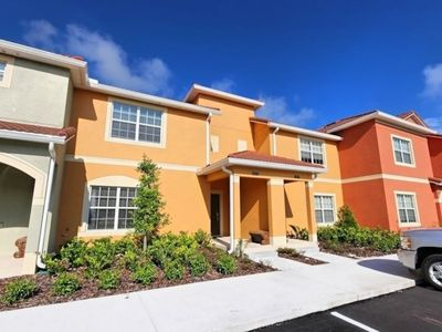 Photo for Minnie's Cottage - In Kissimmee (West Kissimmee)