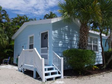 Search 3 vacation rentals