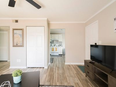 Photo for 2BR Condo Vacation Rental in Rock Hill, South Carolina