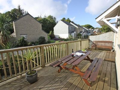 Photo for 3BR Cottage Vacation Rental in FALMOUTH