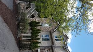Stunning end unit with 5 bedrooms, 3.5 bathrooms at Big Boulder/Lake Harmony