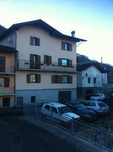 Photo for RENT PROPERTY AT THE GATES OF AOSTA.