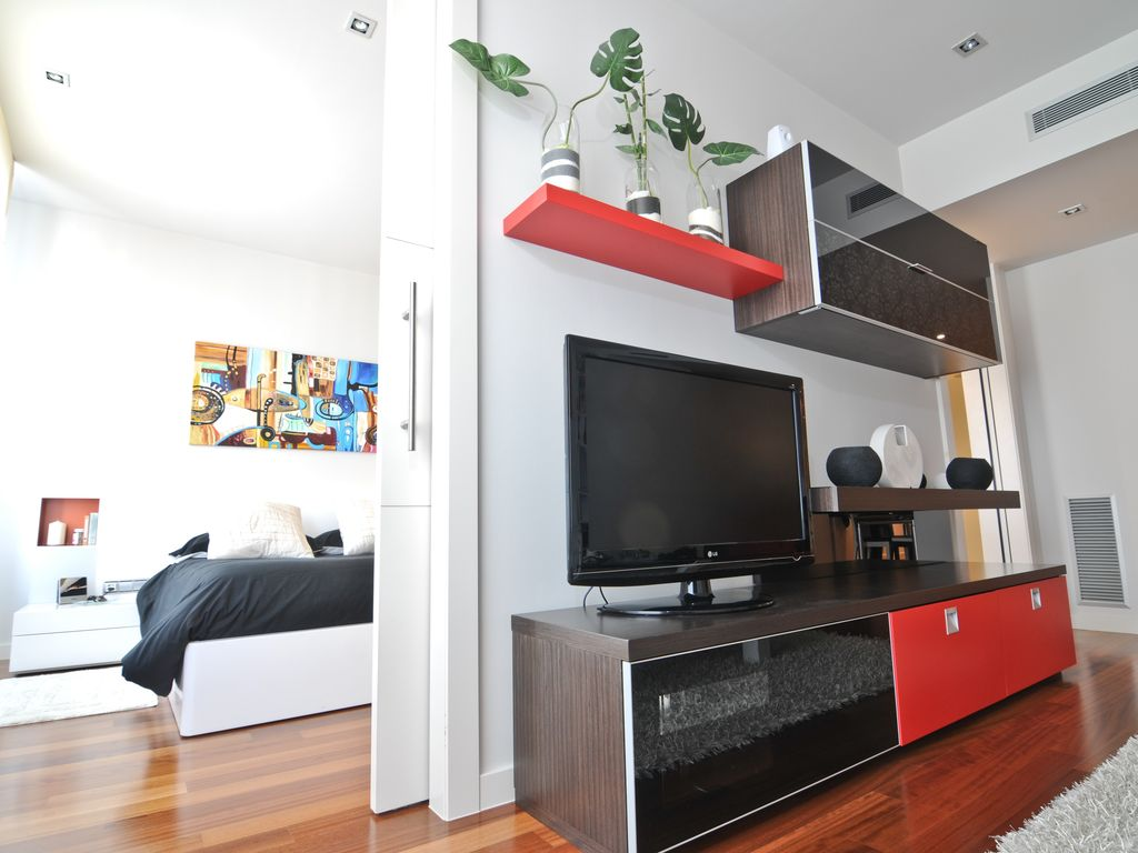 Rent A Center Living Room Set Passeig De Gra Cia Luxury Bcn Rent Your Luxury Apartment For 2 4