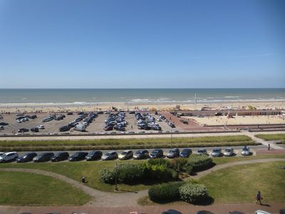 Photo for Apartment Vacation Rental in LE TOUQUET PARIS PLAGE