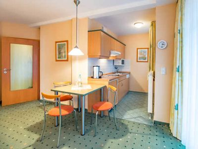 Photo for 2 bedroom apartment - B25 - On the west beach Apartment Haus Waldeck