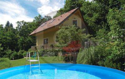 1 bedroom accommodation in Celje